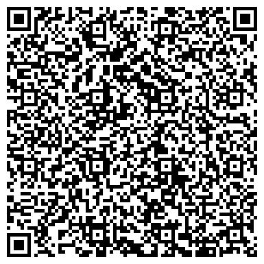 QR-код с контактной информацией организации ТОРГОВАЯ ЗОНА ООО ТОРГОВО-РЫНОЧНЫЙ КОМПЛЕКС