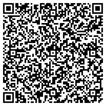 QR-код с контактной информацией организации БАДЫЛО С.В., ИП