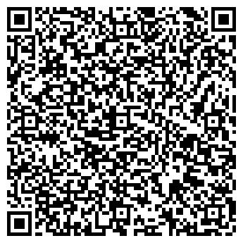 QR-код с контактной информацией организации МАЗУРОВ, ЧП