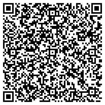 QR-код с контактной информацией организации НИЛОВ Ю. А., ЧП