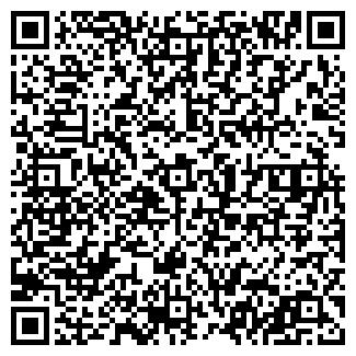QR-код с контактной информацией организации ОСИПОВ, ЧП