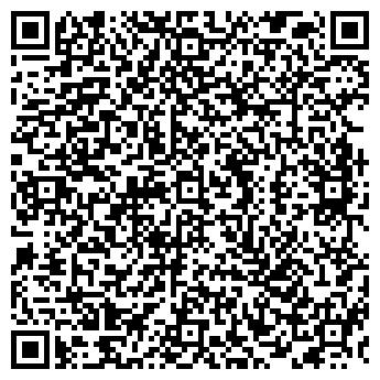 QR-код с контактной информацией организации АРМАНД СПБ, ООО