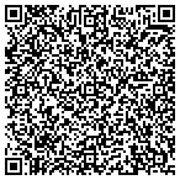 QR-код с контактной информацией организации ГЛАВОБЪЕКТ-НЕВА, ООО