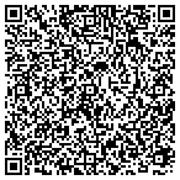 QR-код с контактной информацией организации ГИПРОМЕХ ОПТИКО-МЕХАНИЧЕСКИЙ ЗАВОД