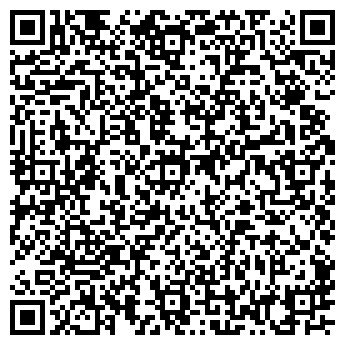 QR-код с контактной информацией организации ДАРКО СК, ООО