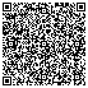 QR-код с контактной информацией организации ПРИМОРСКИЙ РАЙОН МО № 66