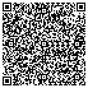 QR-код с контактной информацией организации ПРИМОРСКОЕ, ООО