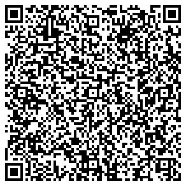 QR-код с контактной информацией организации ПРОКУРАТУРА КУРОРТНОГО РАЙОНА СПБ