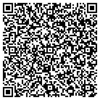 QR-код с контактной информацией организации ОАО ЭЛЕВАТОРМЕЛЬСТРОЙ
