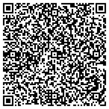 QR-код с контактной информацией организации РОСГОССТРАХ-СЕВЕРО-ЗАПАД АГЕНТСТВО СЕСТРОРЕЦКОЕ