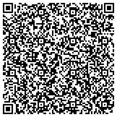 QR-код с контактной информацией организации СКОРАЯ МЕДИЦИНСКАЯ ПОМОЩЬ Г. СЕСТРОРЕЦКА ПРИ БОЛЬНИЦЕ № 40