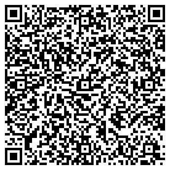 QR-код с контактной информацией организации СЕСТРОРЕЦК 6 - 197706