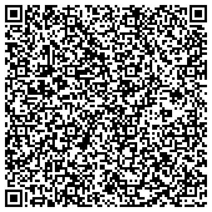 QR-код с контактной информацией организации СБЕРБАНК РОССИИ СЕВЕРО-ЗАПАДНЫЙ БАНК ДОП. ОФИС ПРИМОРСКОГО ОТДЕЛЕНИЯ № 2003/0017