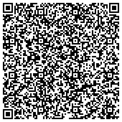 QR-код с контактной информацией организации СБЕРБАНК РОССИИ СЕВЕРО-ЗАПАДНЫЙ БАНК ДОП. ОФИС ЦЕНТРАЛЬНОГО ОТДЕЛЕНИЯ № 1991/0411