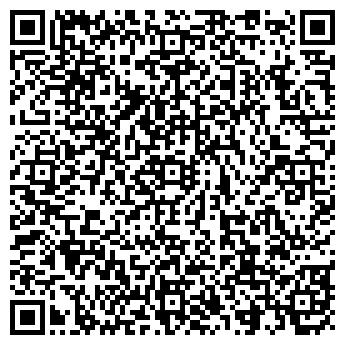 QR-код с контактной информацией организации КУРОРТНЫЙ РАЙОН № 68