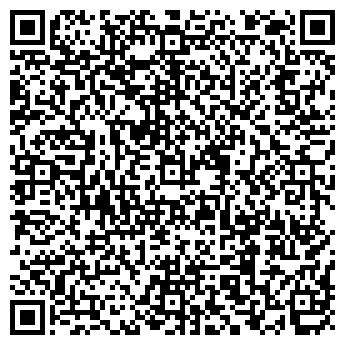 QR-код с контактной информацией организации КУРОРТНЫЙ РАЙОН № 70