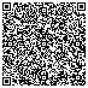 QR-код с контактной информацией организации КУРОРТНЫЙ РАЙОН № 70 ДЕТСКОЕ ОТДЕЛЕНИЕ