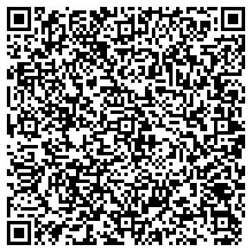 QR-код с контактной информацией организации № 69 СТОМАТОЛОГИЧЕСКОЕ ОТДЕЛЕНИЕ