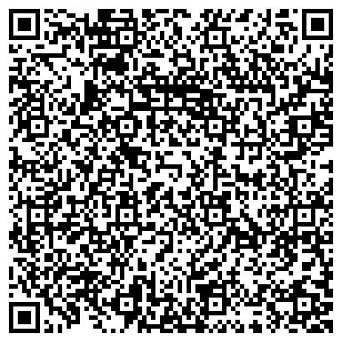 QR-код с контактной информацией организации № 69 СТОМАТОЛОГИЧЕСКОЕ ОТДЕЛЕНИЕ (ДЕТСКОЕ)