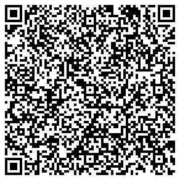 QR-код с контактной информацией организации КУРОРТНОГО РАЙОНА ОСМП ПРИ БОЛЬНИЦЕ № 40