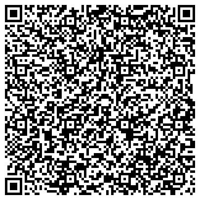 QR-код с контактной информацией организации СКОРАЯ МЕДИЦИНСКАЯ ПОМОЩЬ ПОС. ПЕСОЧНЫЙ ПРИ БОЛЬНИЦЕ № 40