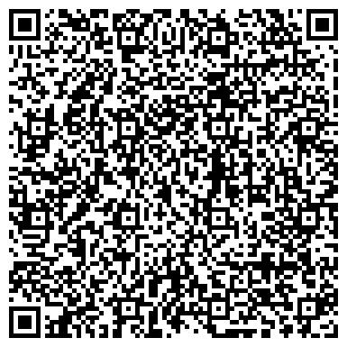 QR-код с контактной информацией организации КУРОРТНОГО РАЙОНА ПРИ ПОЛИКЛИНИКЕ № 68 МОЛОДЕЖНАЯ КОНСУЛЬТАЦИЯ