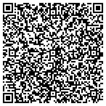 QR-код с контактной информацией организации ГУП АПТЕКА N21, ПЕТЕРБУРГСКИЕ АПТЕКИ N1
