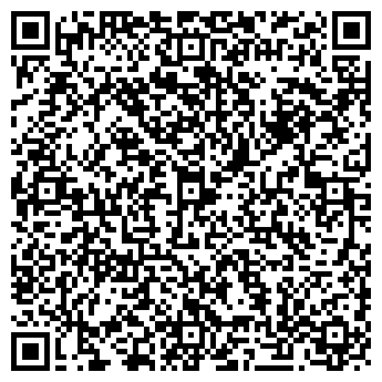QR-код с контактной информацией организации № 21 ГП (ЛЬГОТНЫЙ ОТДЕЛ)