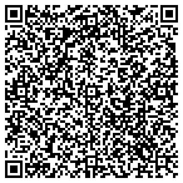QR-код с контактной информацией организации ПЕСОЧНЕНСКИЙ ВЕТЕРИНАРНЫЙ УЧАСТОК