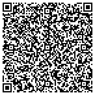 QR-код с контактной информацией организации FORMA INSOLITI