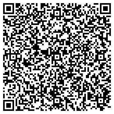 QR-код с контактной информацией организации БАНК САНКТ-ПЕТЕРБУРГ ОАО СЕСТРОРЕЦКИЙ ФИЛИАЛ