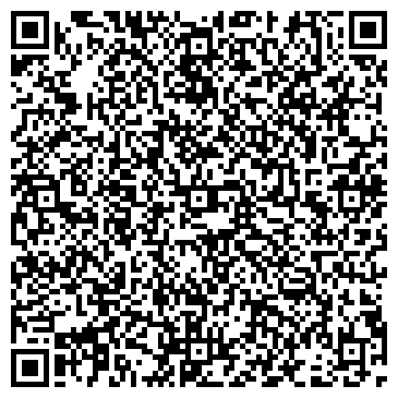 QR-код с контактной информацией организации КИРОВСКИЙ РАЙОН МО КРАСНЕНЬКАЯ РЕЧКА