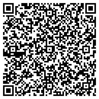 QR-код с контактной информацией организации ЛОМО-ПРИБОР