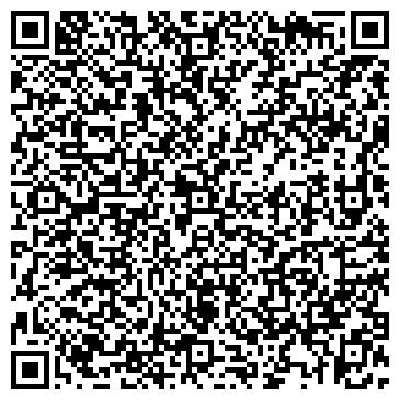 QR-код с контактной информацией организации ПРОМ СЕСТРОРЕЦКИЙ ИНСТРУМЕНТАЛЬНЫЙ ЗАВОД, ЗАО