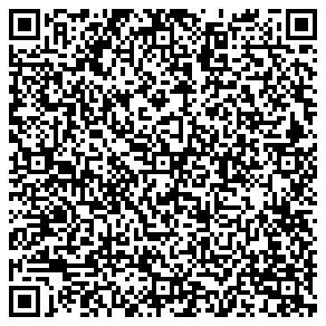 QR-код с контактной информацией организации МАЙ УЧЕБНЫЙ ЦЕНТР, ШКОЛА МАНИКЮРА