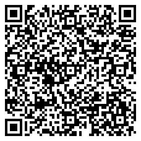 QR-код с контактной информацией организации ШКИДЫ