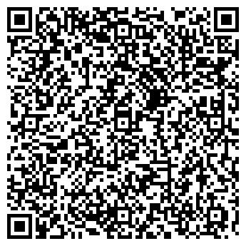 QR-код с контактной информацией организации ФИЛИППОВ Г. И., ЧП