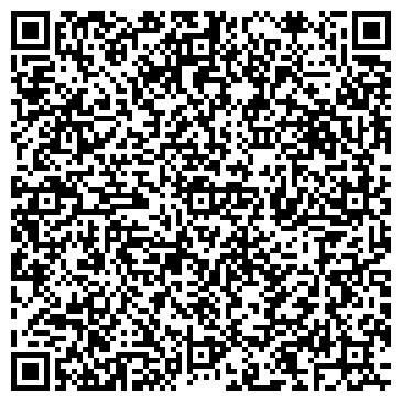 QR-код с контактной информацией организации ЮЖНАЯ СТОЛИЦА ТРК Г.АЛМАТЫ, ЗАО