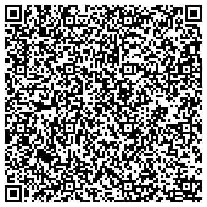 QR-код с контактной информацией организации ЦЕНТР СОЦИАЛЬНОГО ОБСЛУЖИВАНИЯ НАСЕЛЕНИЯ КУРОРТНОГО РАЙОНА СОЦИАЛЬНОЕ ОБСЛУЖИВАНИЕ НА ДОМУ