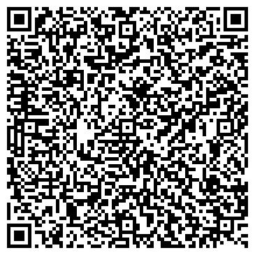 QR-код с контактной информацией организации ЧАСТНАЯ КОНЮШНЯ В ПЕСОЧНОМ