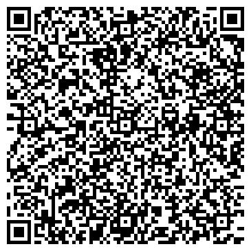 QR-код с контактной информацией организации ОАО СЕСТРОРЕЦКИЙ ХЛЕБОЗАВОД