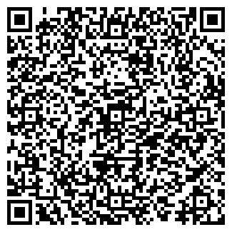 QR-код с контактной информацией организации РЭМ, ООО