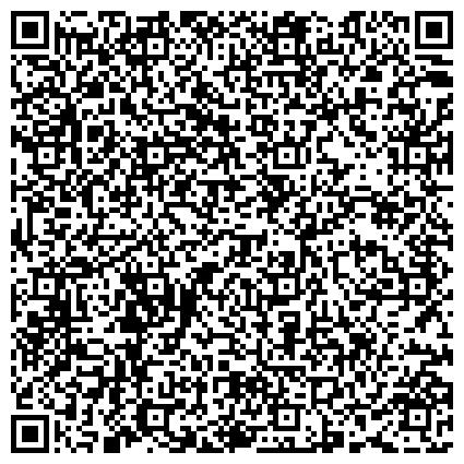 QR-код с контактной информацией организации СБЕРБАНК РОССИИ СЕВЕРО-ЗАПАДНЫЙ БАНК ДОП. ОФИС ПРИМОРСКОГО ОТДЕЛЕНИЯ № 2003/0468