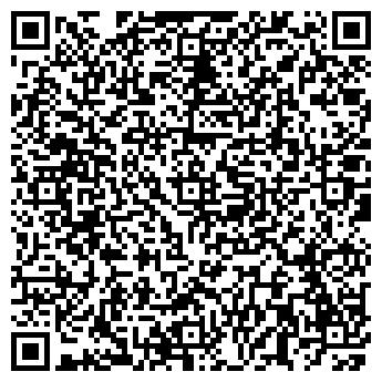 QR-код с контактной информацией организации СЕСТРОРЕЦК 1 - 197701