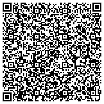 QR-код с контактной информацией организации СОЛНЕЧНОЕ - 197739