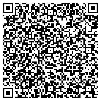 QR-код с контактной информацией организации КОКЕТКА АВУАР, ООО