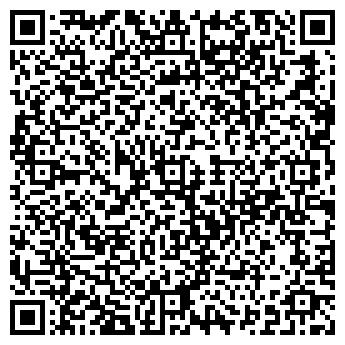 QR-код с контактной информацией организации СЕСТРОРЕЦКАЯ ФАБРИКА ПРАЧЕЧНАЯ