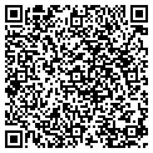 QR-код с контактной информацией организации ЮСКО
