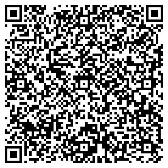 QR-код с контактной информацией организации КУРОРТНОЕ СПБГУДСП
