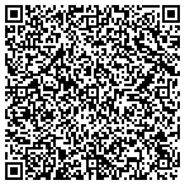 QR-код с контактной информацией организации КУРОРТНОЕ СПБГУДСП ЗЕЛЕНОГОРСКАЯ АВТОКОЛОННА